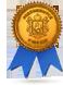 medal_new