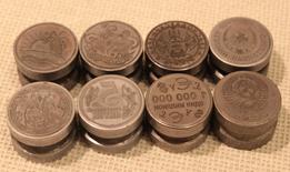 Изображение - Изготовление сувенирных монет photo2
