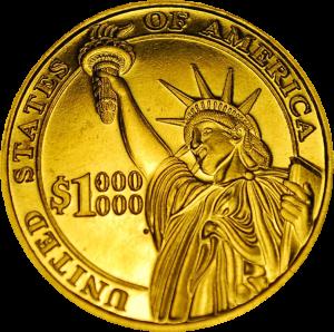 Изображение - Изготовление сувенирных монет 5-l-mo2-%D0%BA%D1%80%D1%83%D0%B3-1-e1512544569426